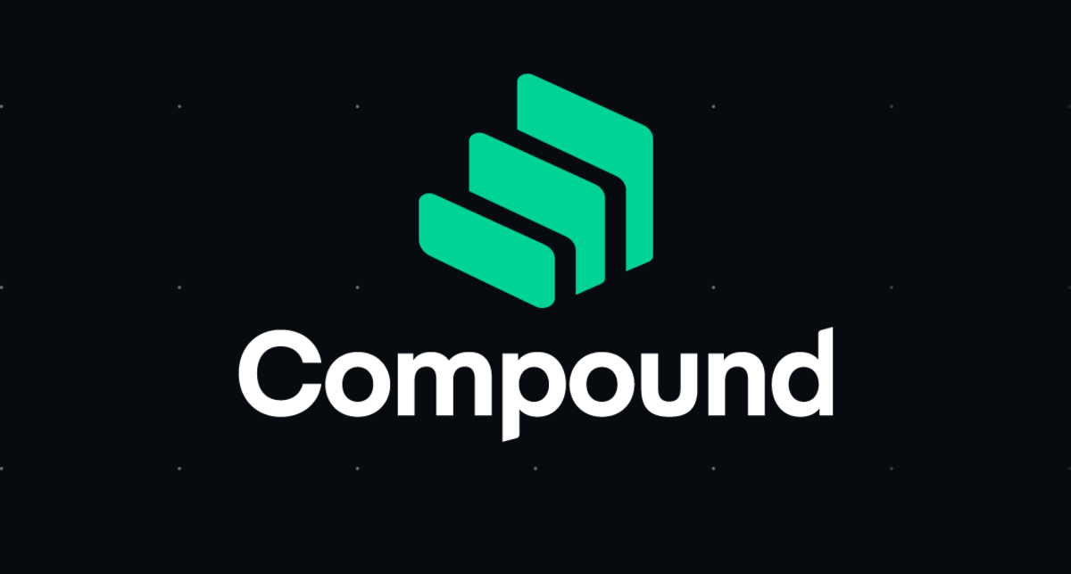 Compound Token 101: Meet Compound [COMP], DeFi App Taking Crypto World By Storm