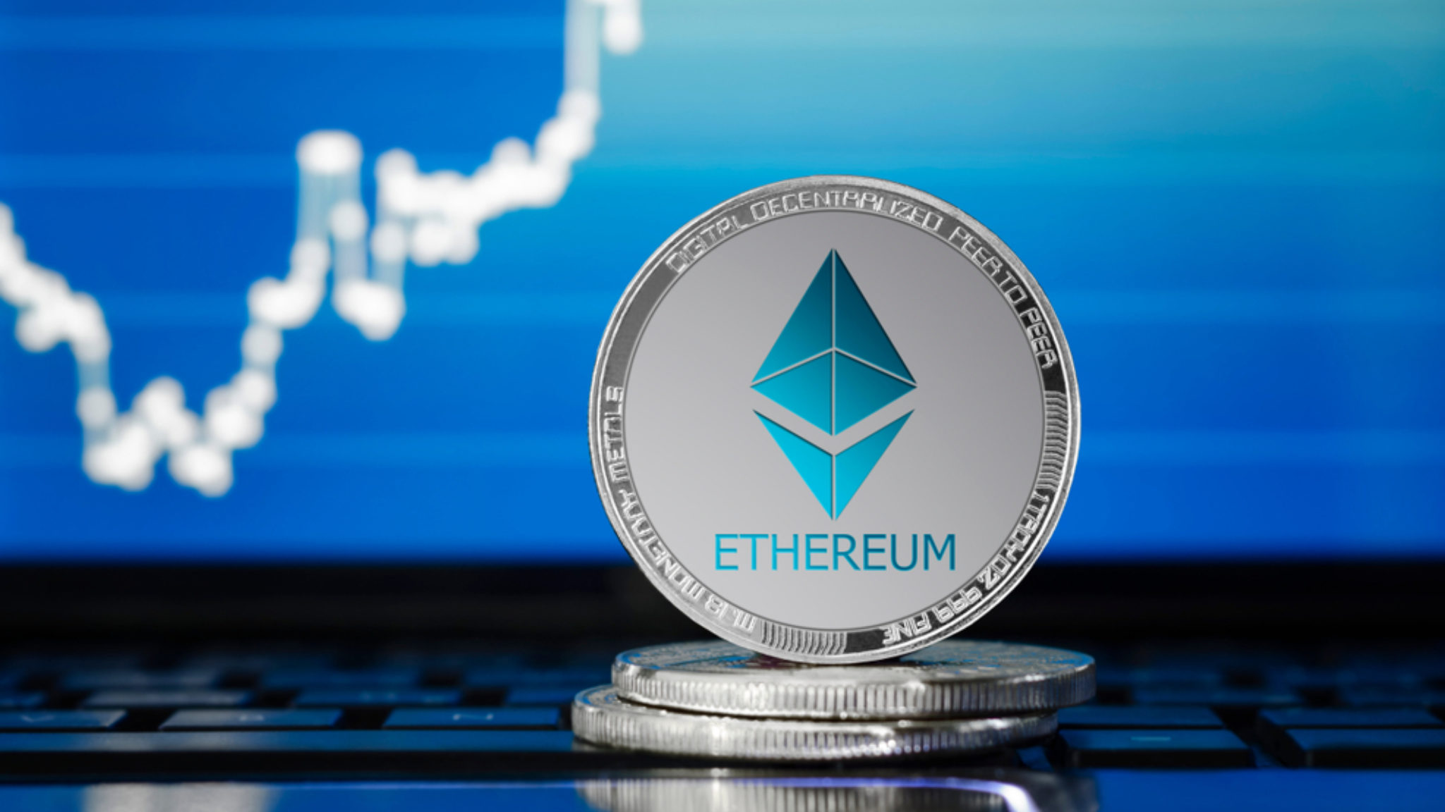 Ethereum Price Facing Ultimate Correction To $100: What's Going To Save The Bulls?