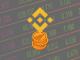 Binance Pause Trading