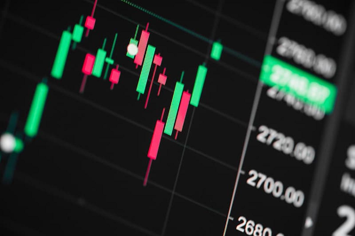 Porque o Preço do Bitcoin Decolar para $11.000 Espera Uma Consolidação Abaixo de $10.200?