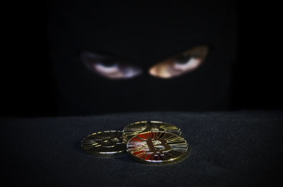 Irish Court Freezes Over €62 Million EUR Worth Of Bitcoins From A Drug Dealer's Wallet