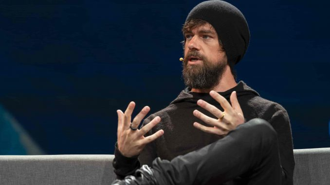 The Bitcoin Con Call Twitter Ceo Talks With Internet Pioneers From Africa And Hong Kong