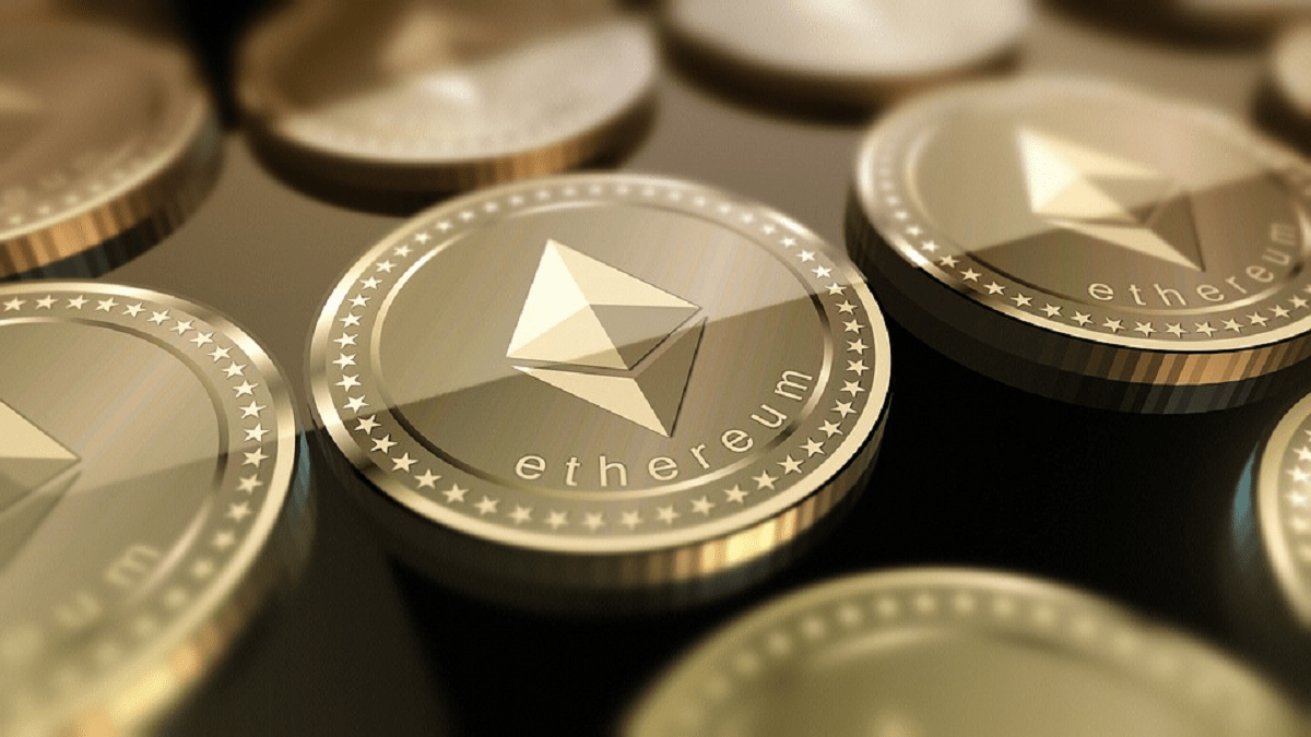 Ethereum Starts To Trade Sideways But Can $250 Be Defended?