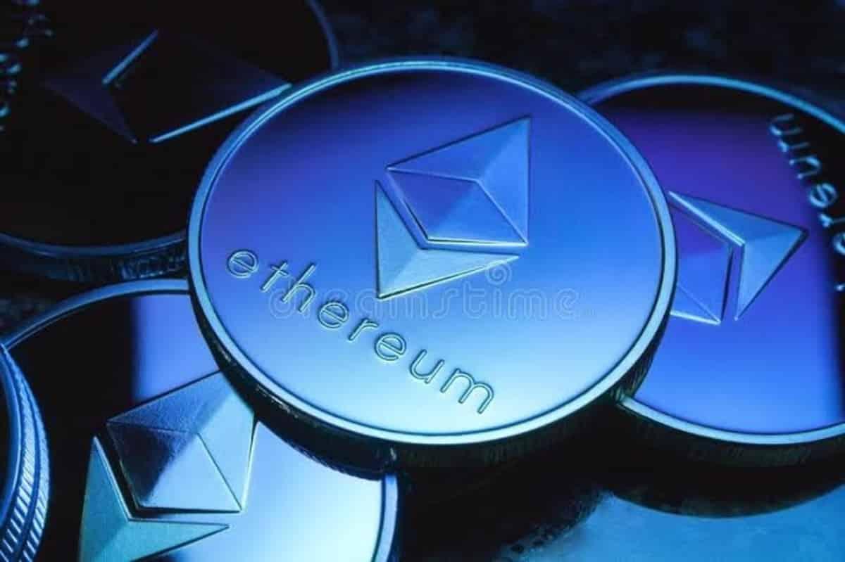 O Ethereum Negocia na Fase de Consolidação de Curto Prazo – Em Que Direção Romperá