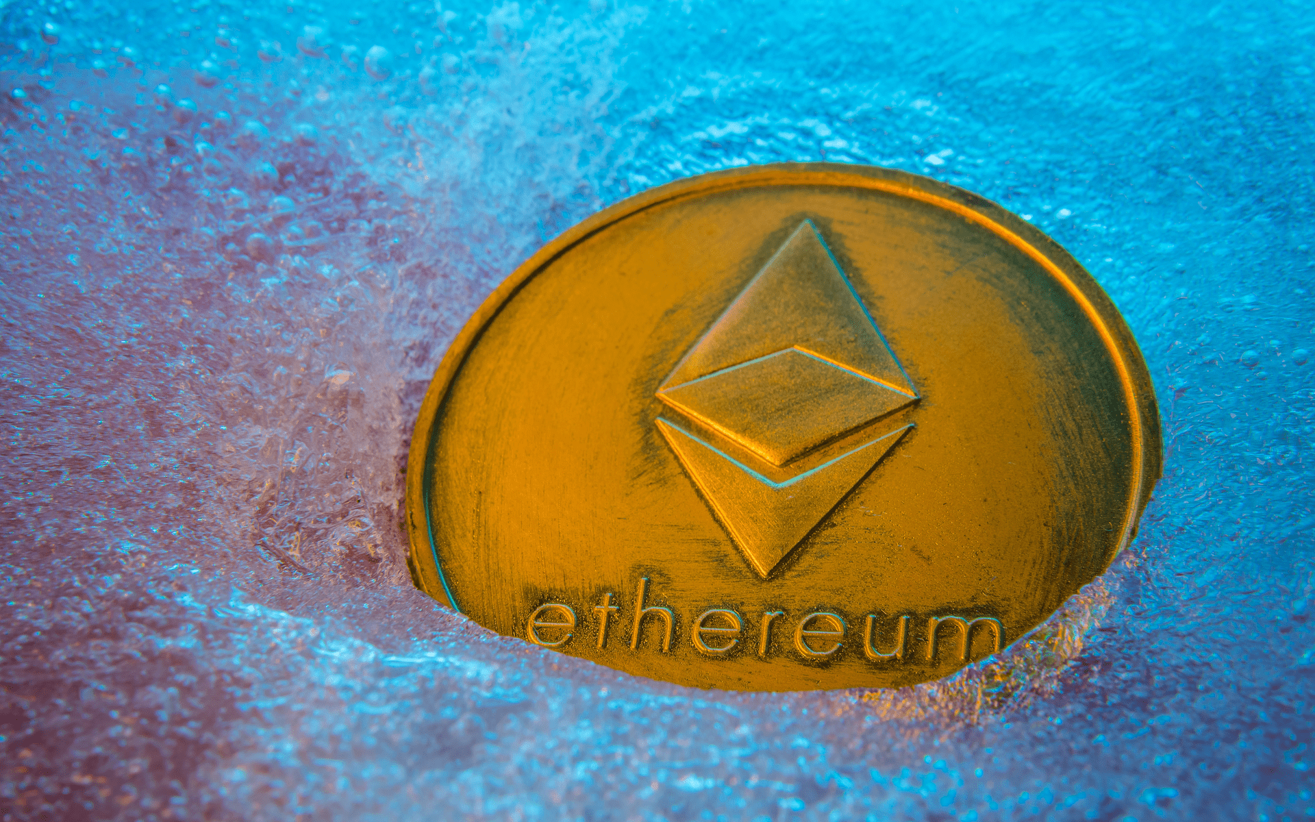 DeFi Loses Over $200million USD In Value As Ethereum (ETH) Slips Below $250 USD