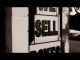 DeFi Ethereum (ETH) Liquidation