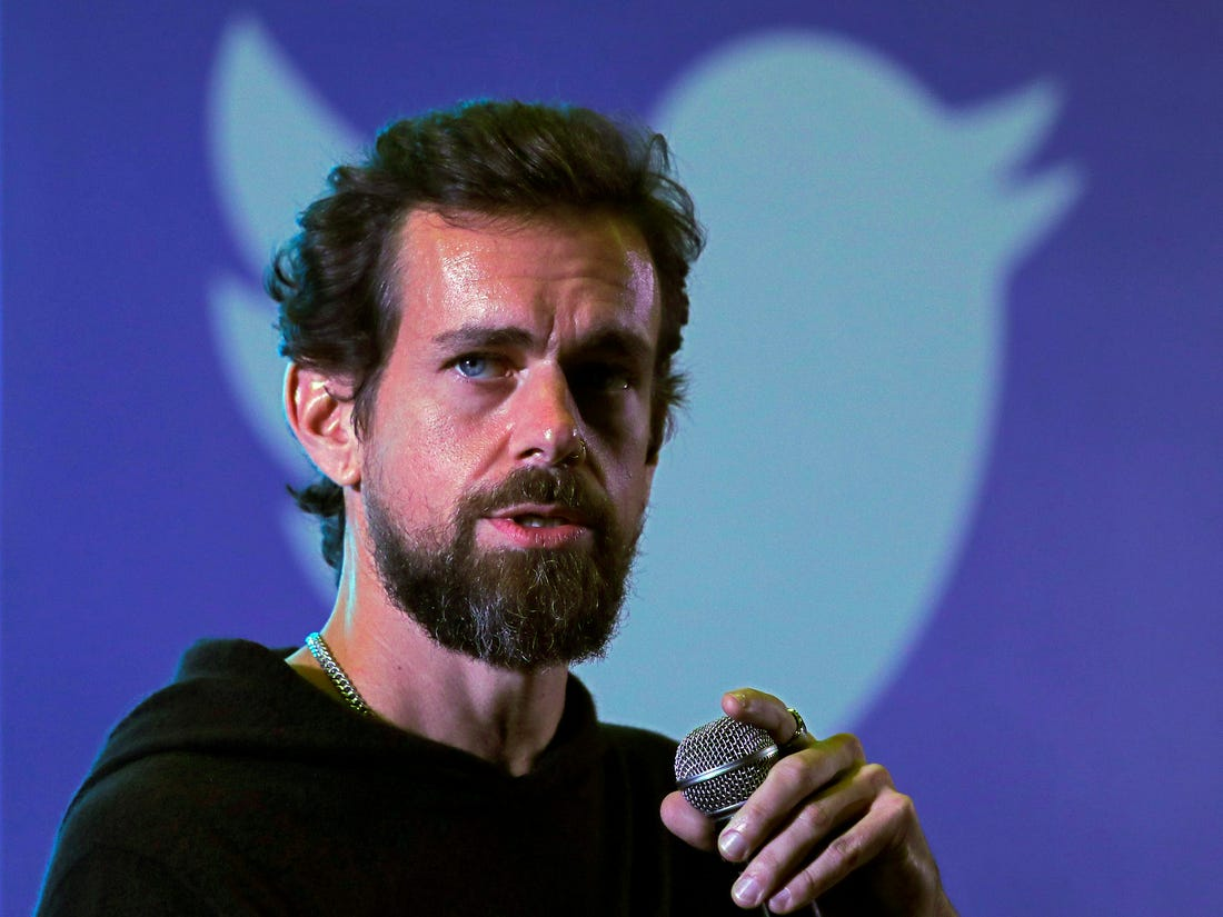 Win or Lose for Bitcoin? Billionaire Investor Seeks to Replace Dorsey as Twitter CEO