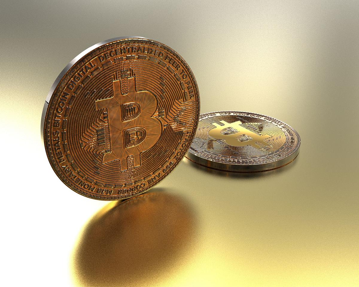 O Bitcoin Rompe Abaixo da Linha de Tendência Ascendente – Mais Pressão Baixista no Caminho?