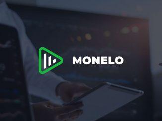Monelo