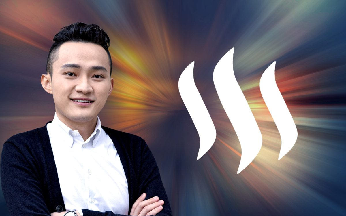 Huobi Exchange Responds To STEEM Network Takeover By Justin Sun