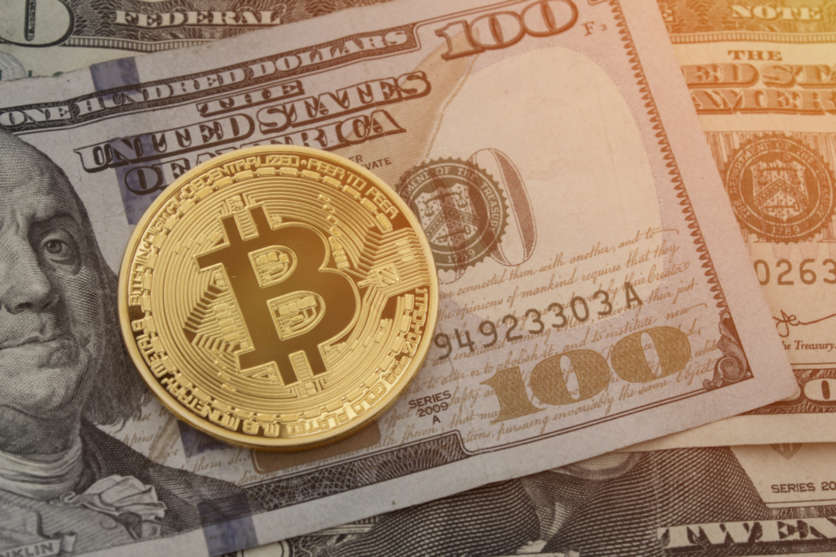 Bitcoin Bullish Signals: Can The Recent Rate Cuts By The Fed Push Investors Towards Bitcoin (BTC)?
