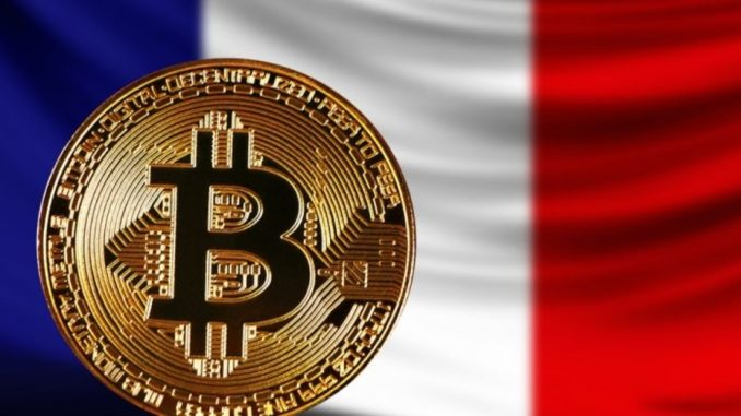 Bitcoin (BTC) Is A Legal Form Of Currency, French Courts Rules