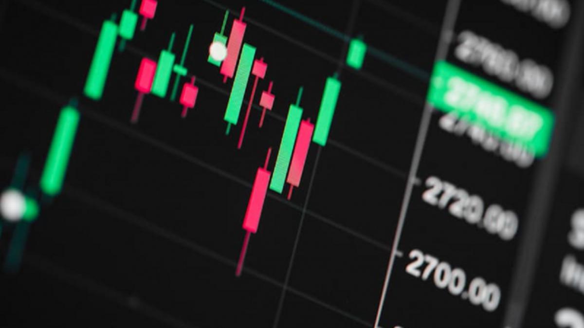 Análise do Preço do Bitcoin, Ethereum, XRP – Mercados Evitam Ficar Baixistas Com os Altistas Buscando Um Retorno Maior em Março