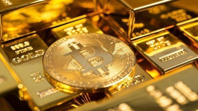 uždirbkite bitcoin fast 2021 btc rinka tiesioginį indėlį