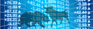 Bitcoin BTC Trading