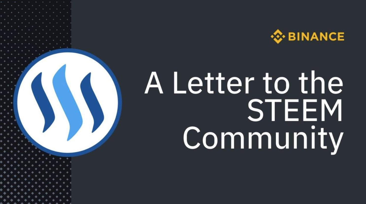 Exchanges voltam atrás e retiram votos a favor de Justin Sun na blockchain do Steemit