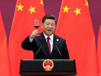 China-Xi-Jinping-