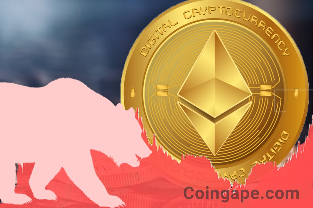 Alert: Over $21 million of Ethereum [ETH] Sent to Exchanges as Ethereum Network Congests