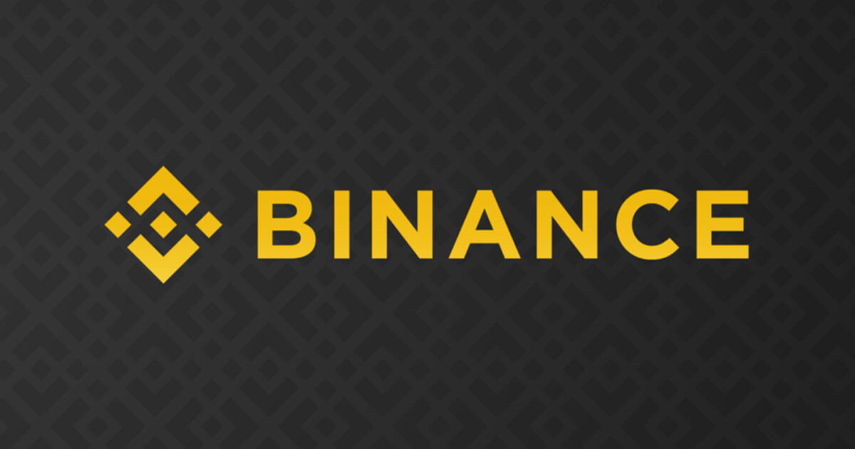 Binance Charity Raising $1 Million Donation In Its Fight Against CoronaVirus