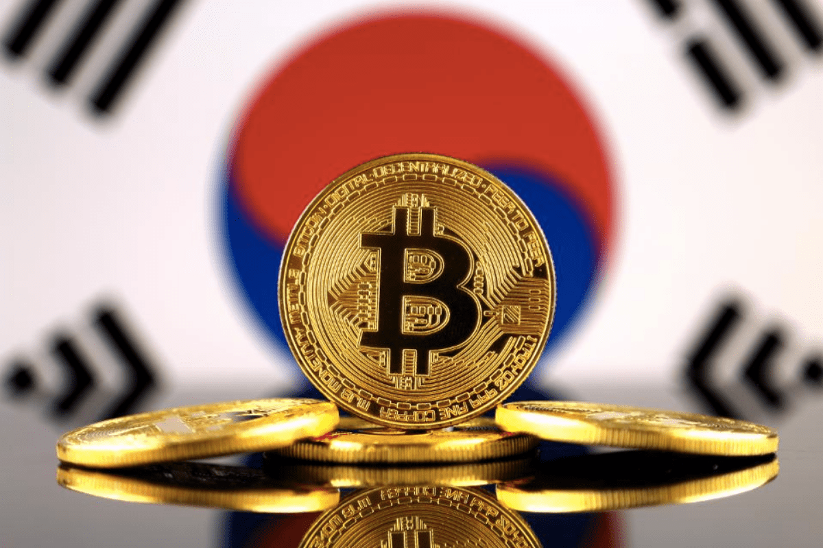 South Korea Finalizes Pro-Cryptocurrency Law Amidst CoronaVirus Concerns, Bullish Signs for Bitcoin?