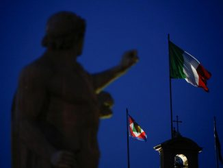 Buy Sell Bitcoin Italy Banks