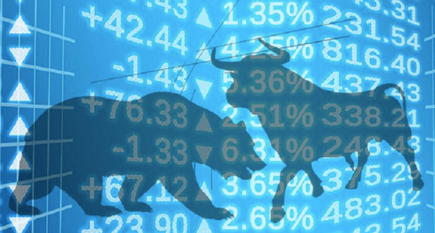 Os Juros Abertos do Bitcoin na BitMEX Chegam em Baixas Históricas, Há Um Aperto Longo no Horizonte?