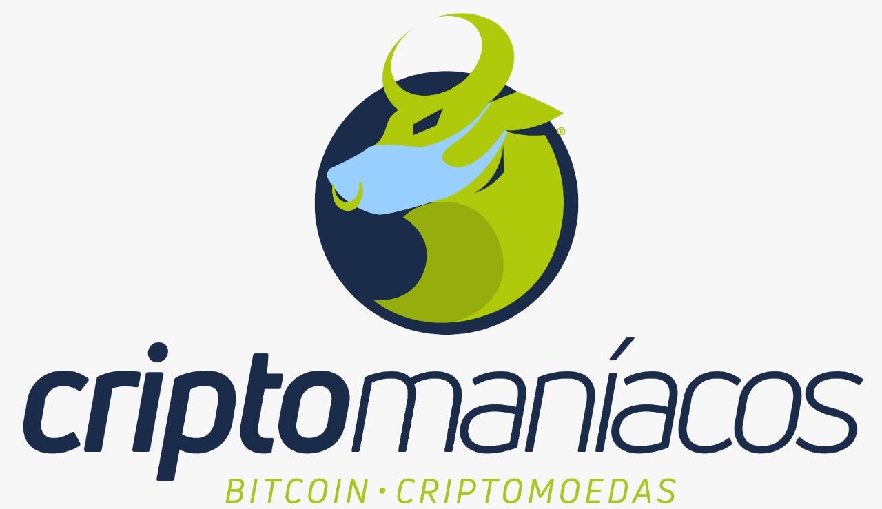 PR: Curso grátis para quem quer se tornar trader de criptomoedas