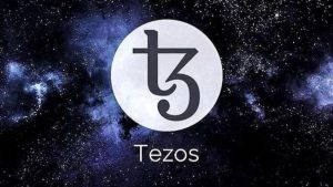Tezos Price Reaches Bullish Break-Out Levels with 8% Gains – Analysts