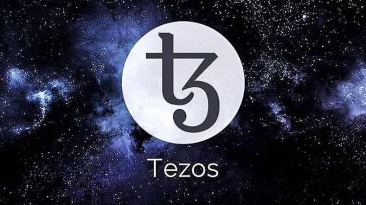 Tezos [XTZ] Price Reaches Bullish Break-Out Levels with 8% Gains - Analysts