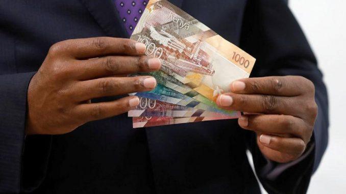 Remittance Ripple XRP