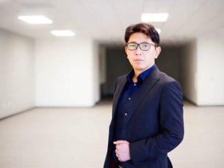 Jay Hao