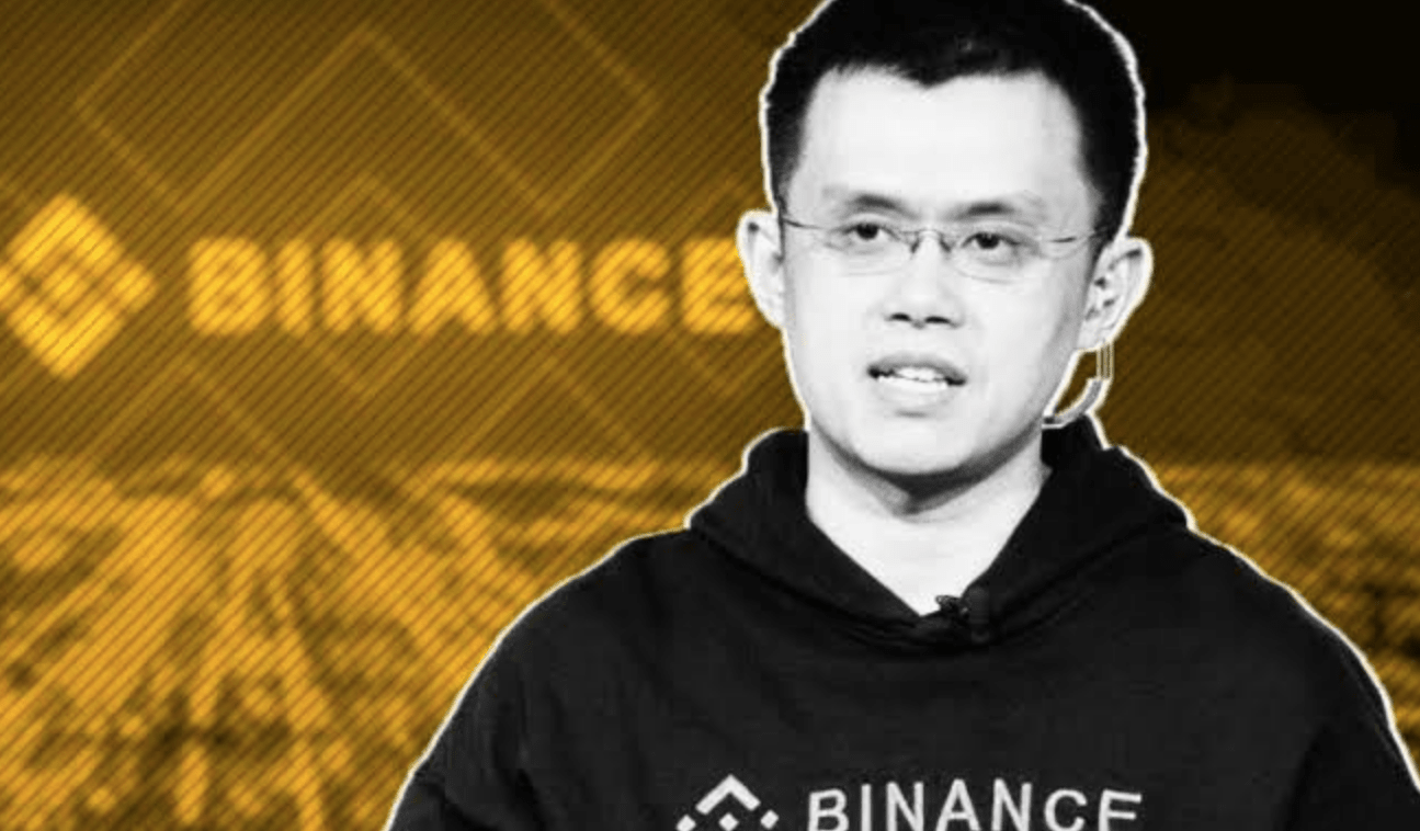 Binance CEO Says 'Independence' Is Paramount In The $400 Million Coinmarketcap Acquisition