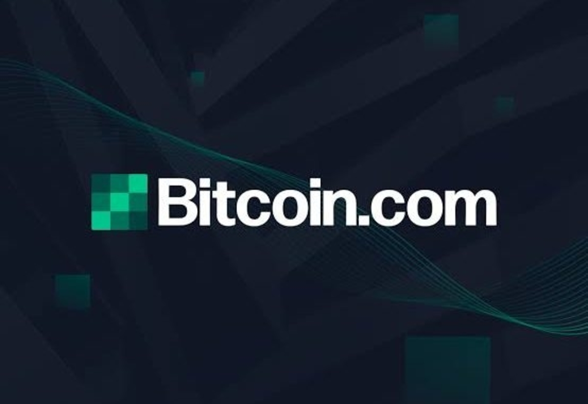 Bitcoin.com Fires 50% Staff As Bitcoin Cash Halving Approaches, Is Fear Factor Setting In?