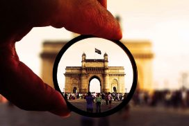 Crypto-India-Paxful