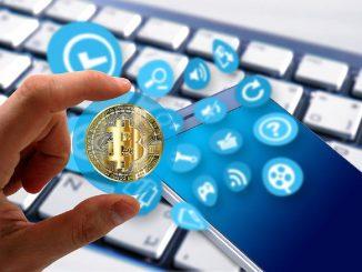Bitcoin-Halving-Google