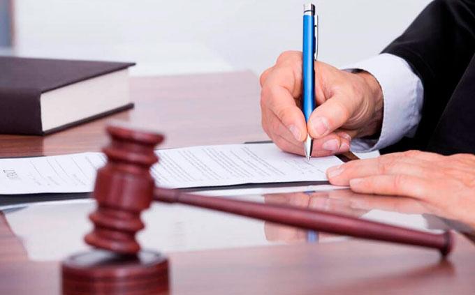 Empresas do Grupo Bitcoin Banco Passarão Por Perícia Prévia - Recuperação Judicial Suspensa