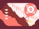 Bitcoin-Cash-BCH