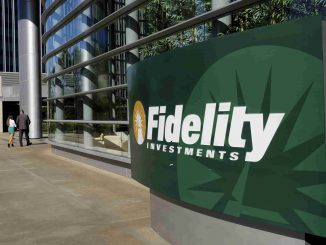 Fidelity Survey Reveals 2020 Market Downturn Was a Catalyst for Institutional Investors