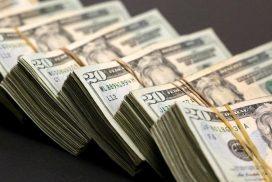 Stimulus-Checks-Crypto-Coinbase