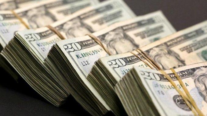 Another $3 Trillion Stimulus