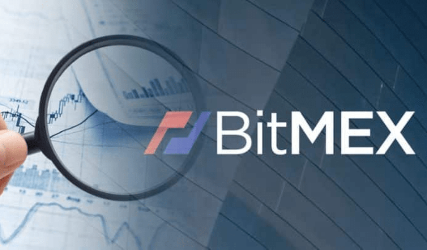 Coronavirus Update: BitMex Contributes $2.5 Million