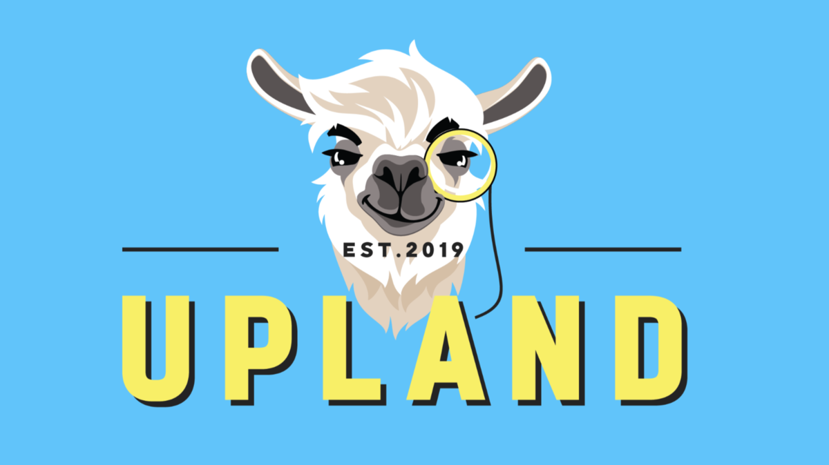 Upland.Me: A Virtual Property Reality Game That Promises True Ownership Of Property