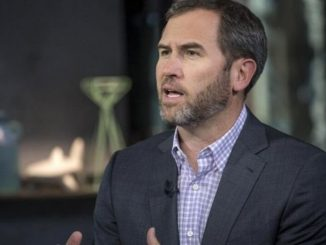 """Ripple CEO Reveals the """"Only"""" Condition Under Which They Would Settle With SEC"""