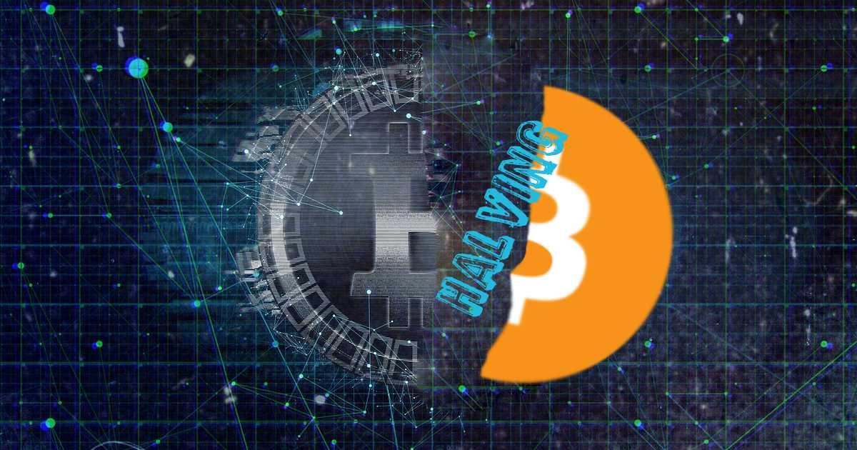 A Dificuldade de Mineração do Bitcoin Pode Chegar a Sua Alta Histórica Antes do Halving do Bitcoin