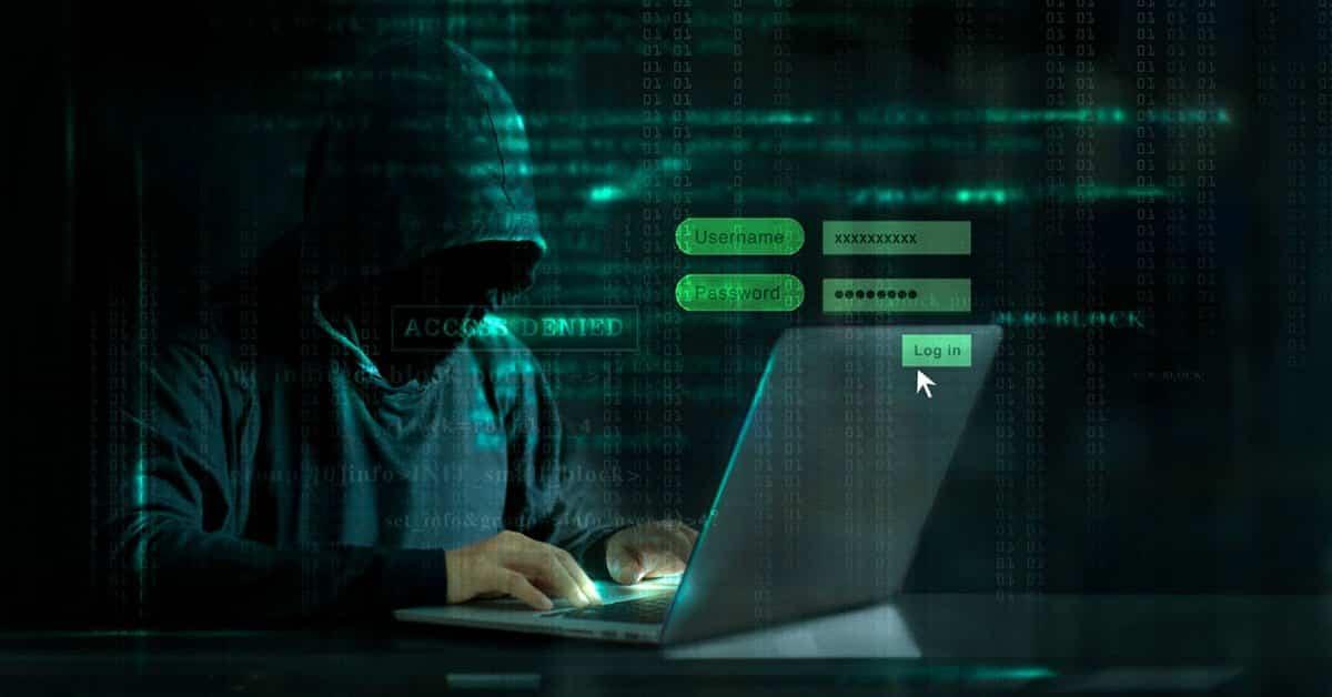 Notícias Urgentes: A Exchange de Criptos Binance Avisa aos Usuários de iPhone Sobre Uma Grave Tentativa de Hack