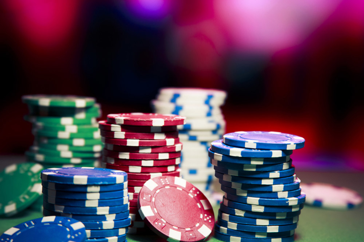 Decentralized Gambling Adoption Upticks As COVID-19 Lockdown Effects Hit Hard