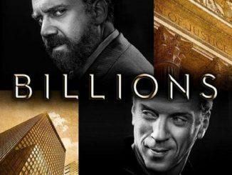 Billions-Bitcoin-BTC