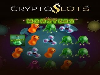 cryptoslot