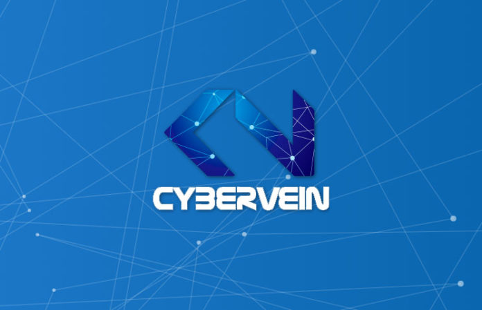 Cybervein Price Analysis: CVTUSD On Verge Of A Falling Triangle Breakout