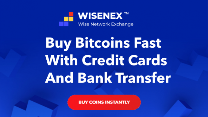 fastest way to buy bitcoin
